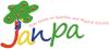Logo JANPA