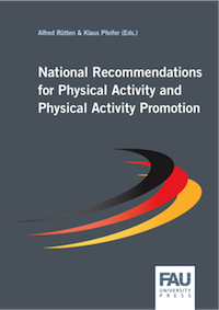 national_recommendations-small