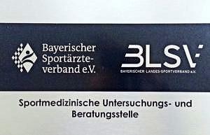 blsv_schild