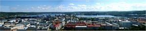 finnland-foto