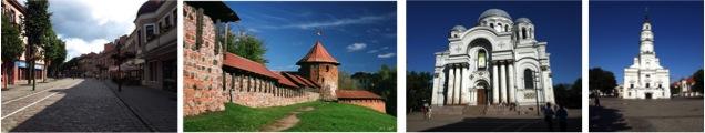 litauen-foto