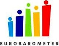 logo-eurobarometer