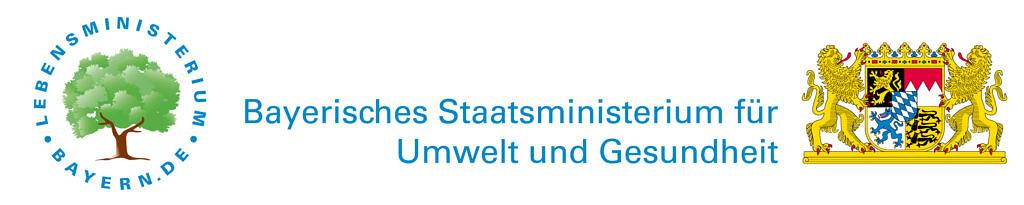 logo-gestalt-lgl