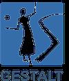 Logo_GESTALT