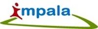logo-impala