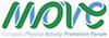 Logo MOVE Projekt