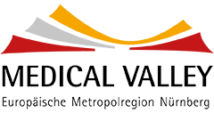 logo_medical_valley_0