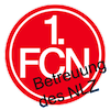 partner-fussball-club-nuernberg