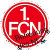 partner-fussball-club-nuernberg