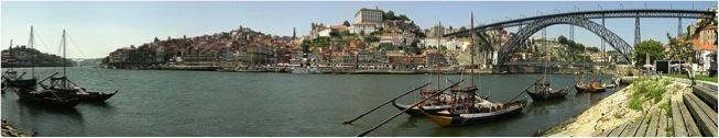 portugal-foto