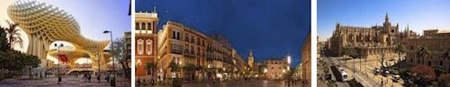 spanien-foto