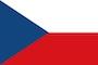 tschechien-flagge