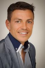 Markus Näser