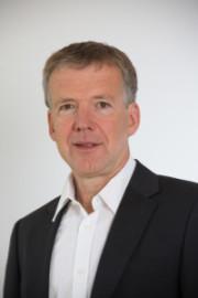 Friedrich-Alexander Universität Erlangen Nürnberg Sportwissenschaft Portrait Prof. Dr. Klaus Pfeifer AB Bewegung - FAUSportWiss100915-0777-e1450089110237