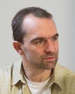 PD Dr. Heiko Ziemainz