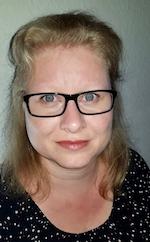 Katrin Käppner