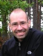 Dr. Matthias A. Schuster