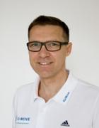 Prof. Dr. Dr. Matthias Lochmann