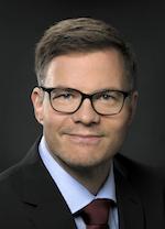 Dr. Peter Gelius