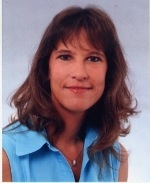 Petra Ascher