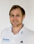 Dr. Holger Eckhardt