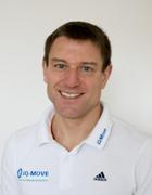 Dr. med. Leonard Fraunberger