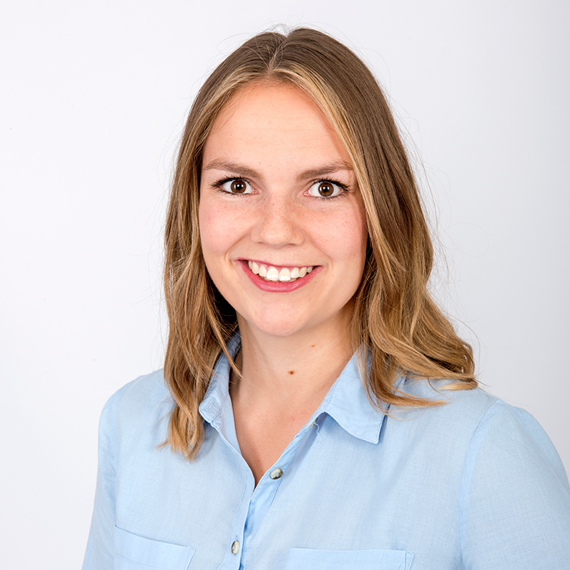 Eva Grüne