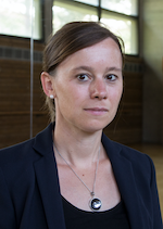 Prof. Dr. Anne Reimers