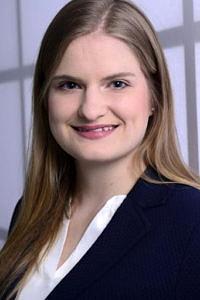 Isabel Marzi