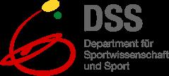 Department für Sportwissenschaft und Sport