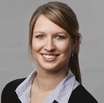 Dr. Eliane Engels