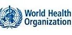 Logo WHO