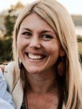 Katharina Benz
