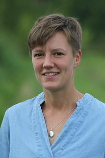 Jana Ulbig